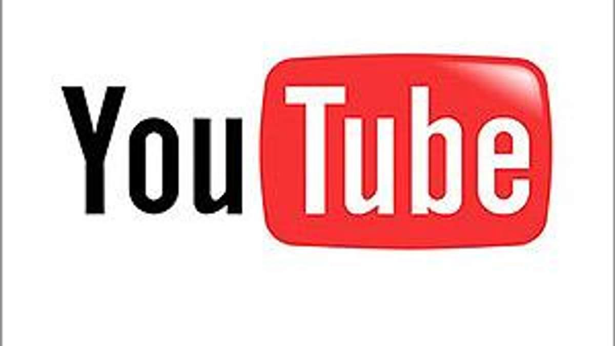 Всі відеоролики на YouTube переводять на новий формат