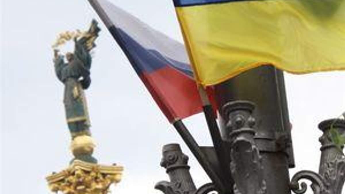 """В годовщину """"Харьковских соглашений"""" пройдут акции протеста"""