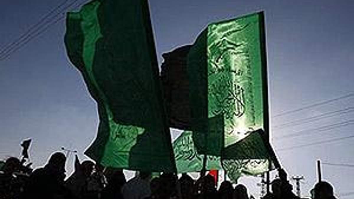 ФАТХ і ХАМАС обговорюють питання палестинського врегулювання