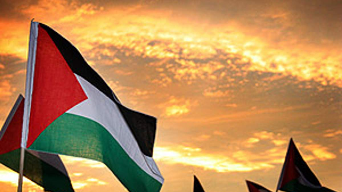 ХАМАС і ФАТХ домовились про створення перехідного уряду