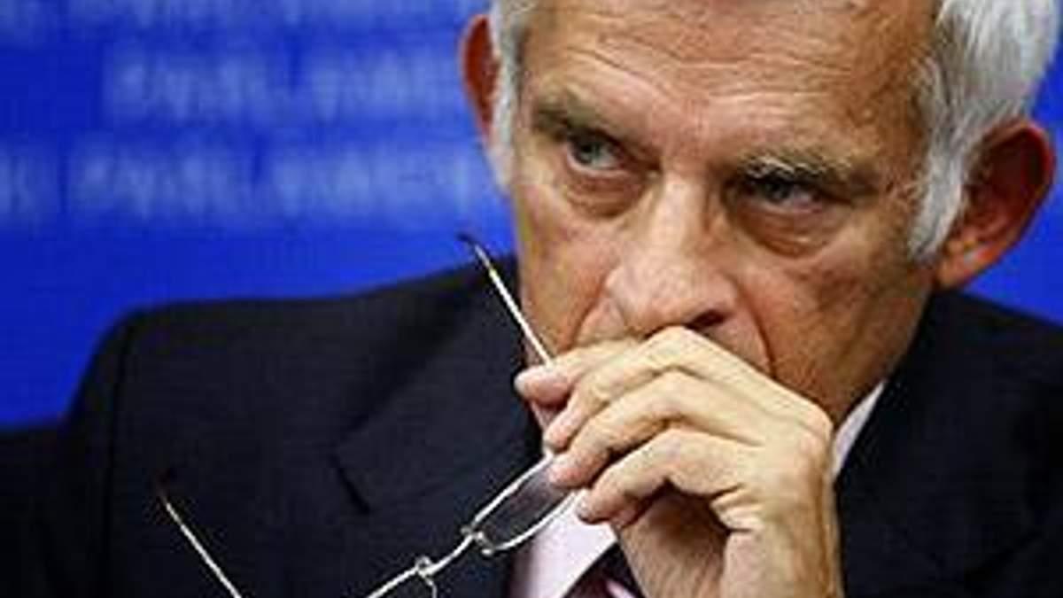 Єжи Бузек: Світ без бін Ладена став безпечнішим