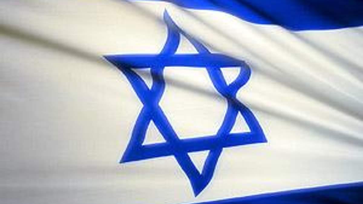 Ізраїльські дипломати радять тішитись через угоду між ФАТХ і ХАМАС