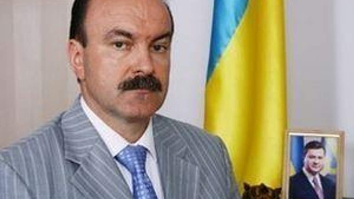 Голова Львівської ОДА: В України є багато ворогів
