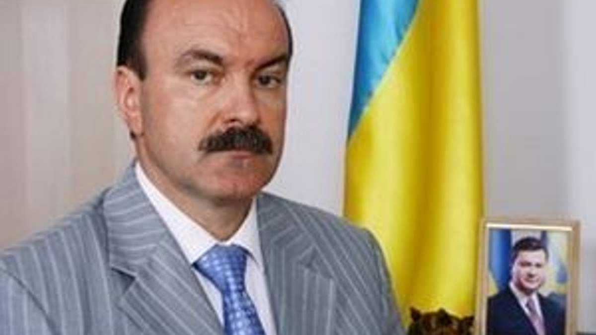 Председатель Львовской ОГА: У Украины есть много врагов