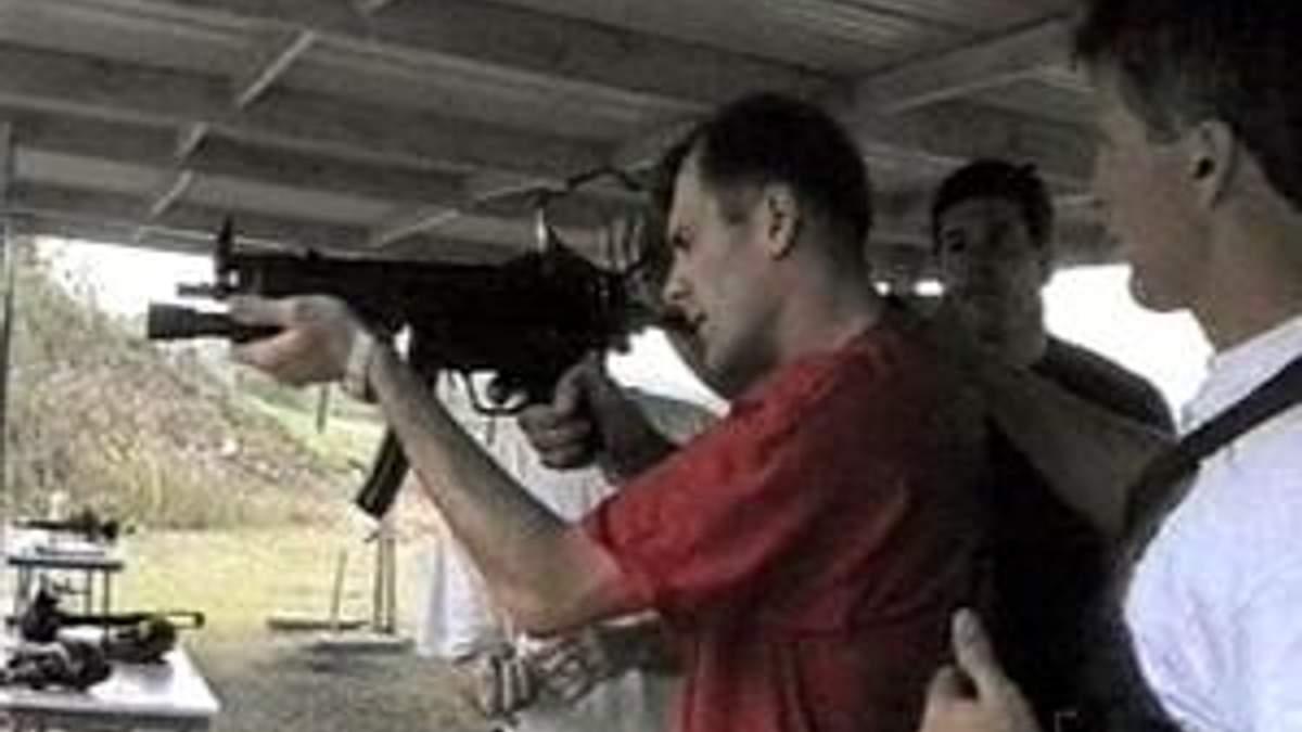 Нестеров: За Ґонґадзе могли стежити росіяни