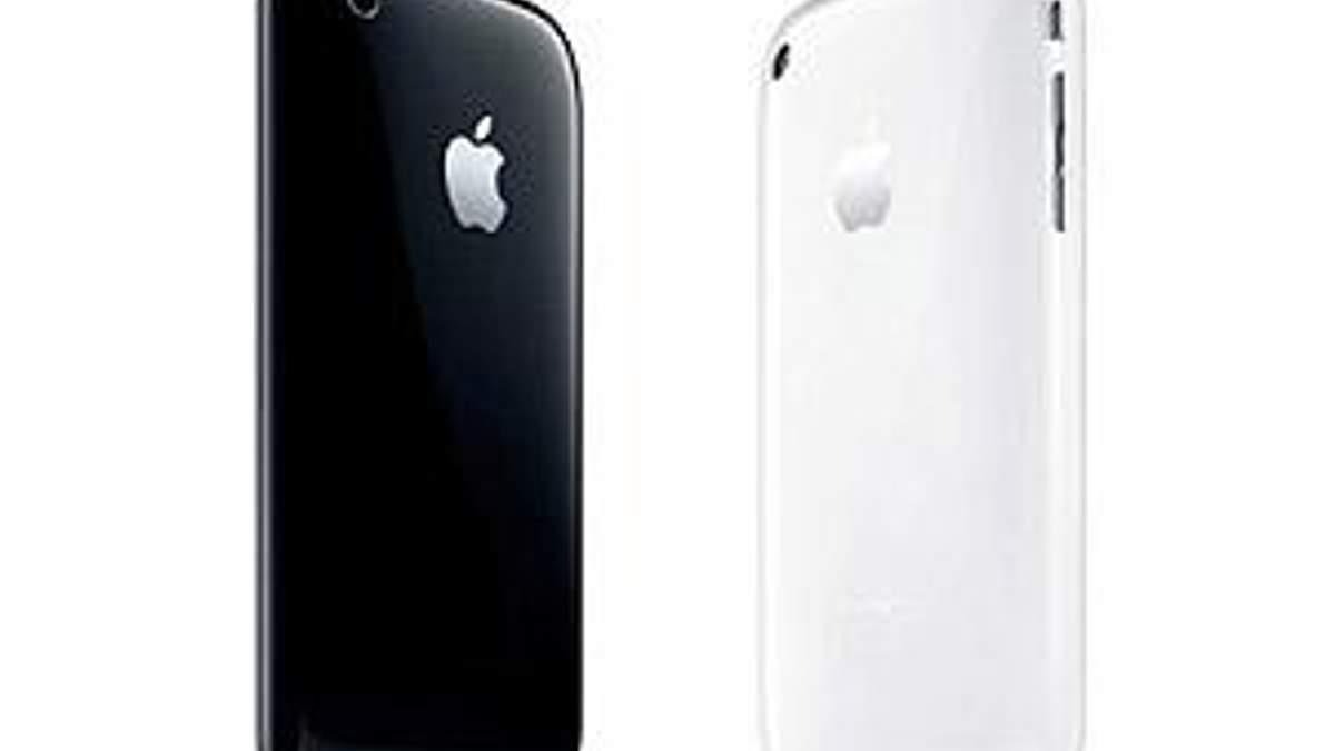 """Samsung вимагає від Apple показати iPhone 5 та iPad """"третього покоління"""""""