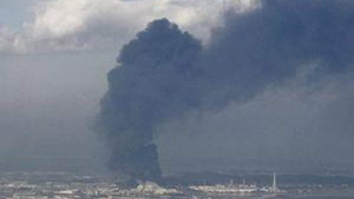 """Власти Японии убеждены, что на ликвидацию аварии на """"Фукусиме"""" нужны десятилетия"""
