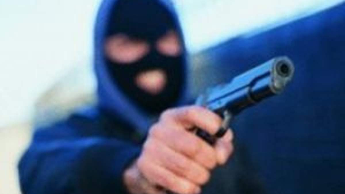 В Одесской области в перестрелке погибли два милиционера