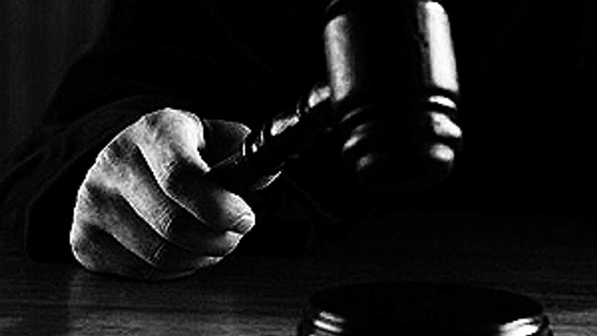 Суд відмовив у позові Федерації профспілок до заступника генпрокурора