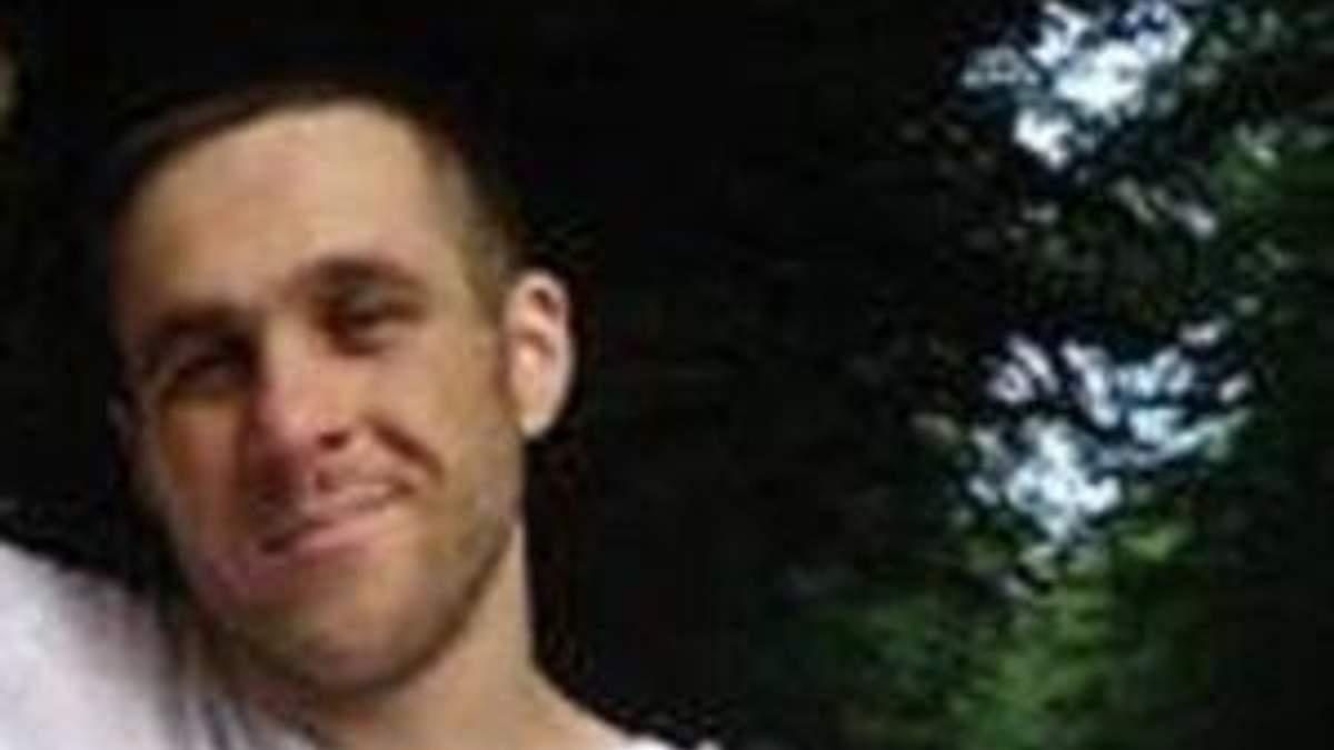 """""""Сегодня"""": Убитого в Одессе киллера Дикаева тайно похоронили в Чечне"""