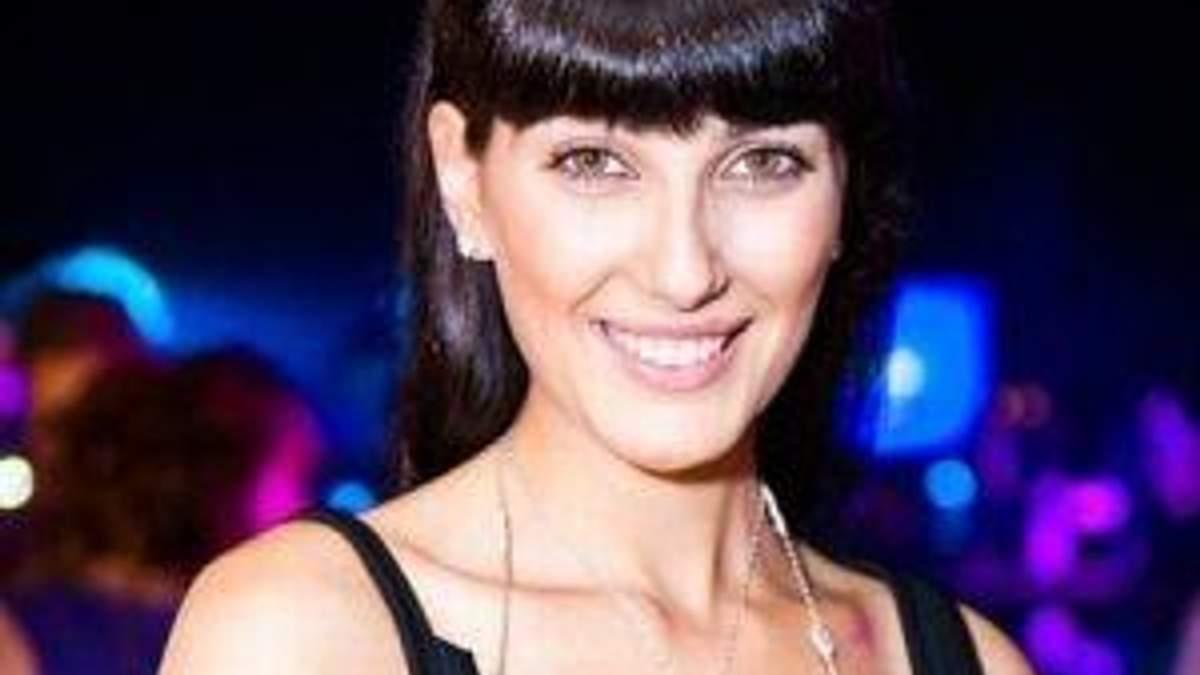 Начальник Київської обласної митниці у заступниках має доньку  Джарти