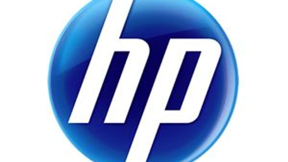"HP значительно ""похудела"" за год"
