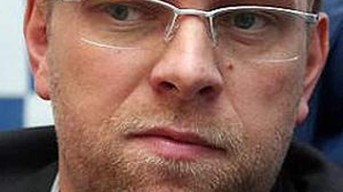 Власенко: Скоро Тимошенко прокомментирует назначение Кожемякина