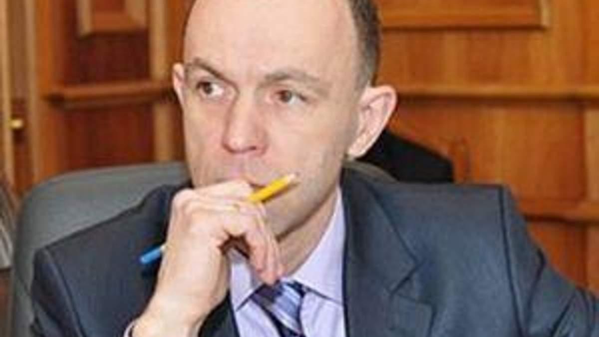 Кожемякин уверяет, что в БЮТе будет без изменений