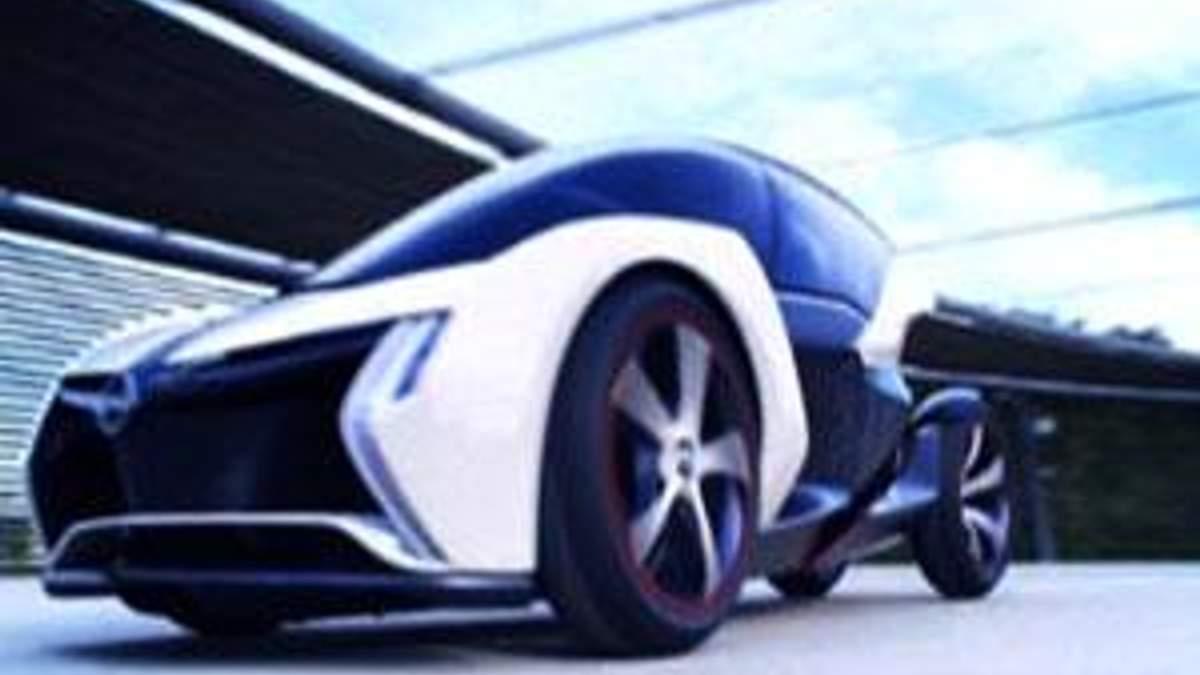 Автомобілі 2011 року, які дійсно варті уваги