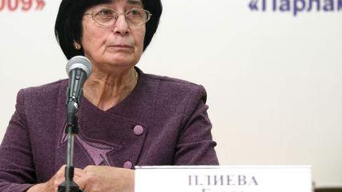 У Південній Осетії оголосили про повторні вибори