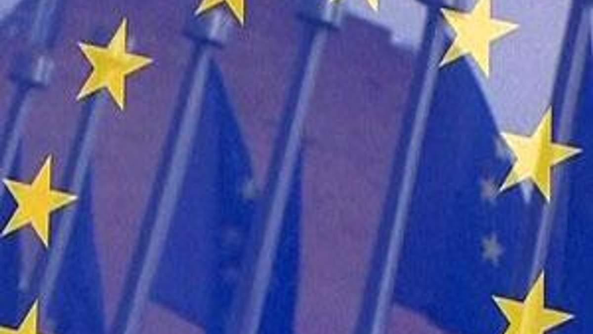 ЕС введет эмбарго на импорт нефти из Ирана до конца января