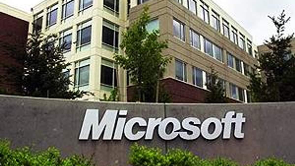 Microsoft не воюет и зарабатывает на чужих смартфонах
