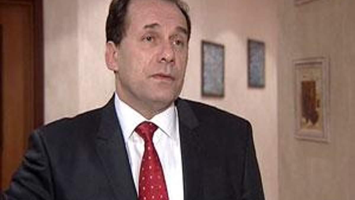 Захист: 99% свідків кажуть, що Луценко не винен