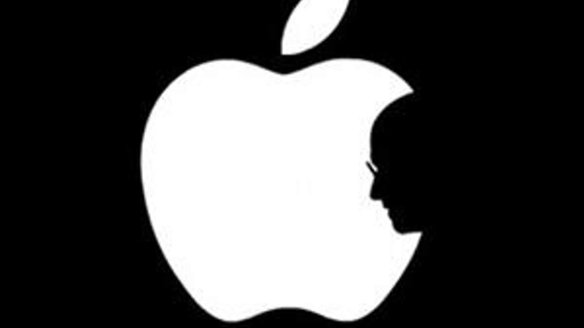 Apple в погоні за рекордами