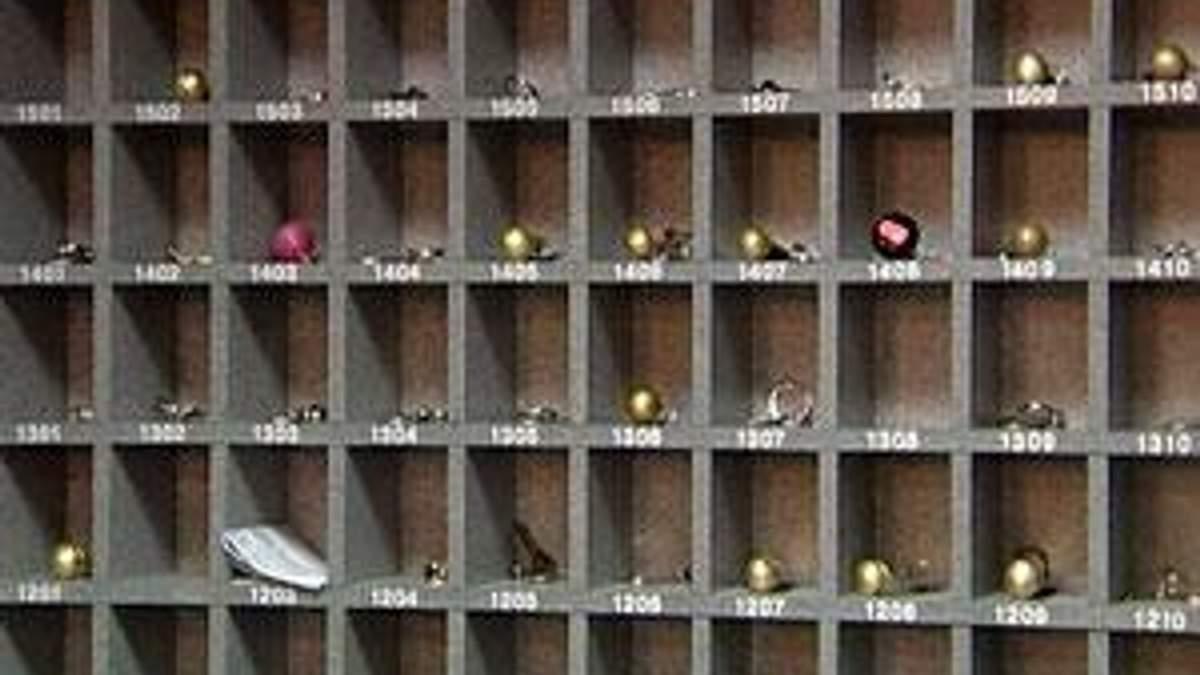 АМКУ розслідує завищення цін на готелі і таксі напередодні Євро-2012