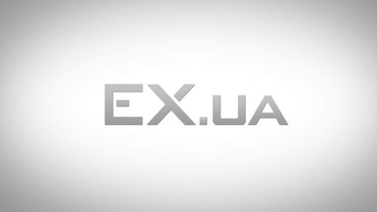 Дзеркало тижня: Ex.ua закрили, бо цього хочуть в МВФ