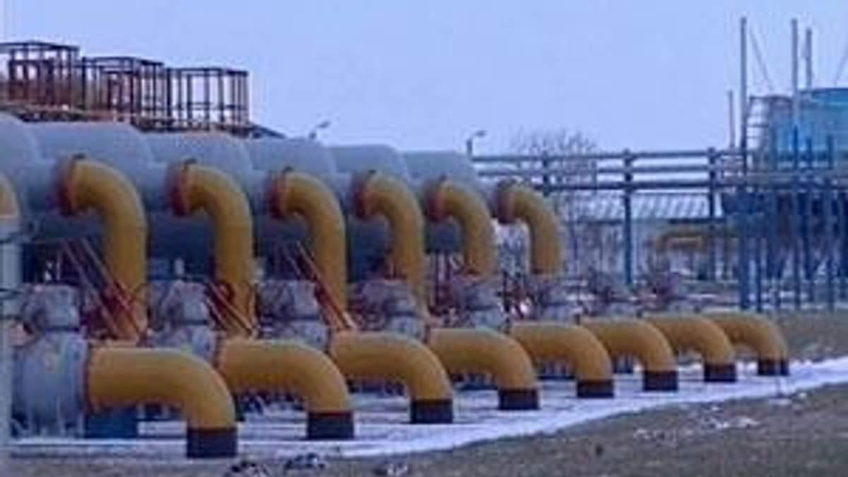 Підсумок тижня: замість зниження ціна на газ для України може зрости