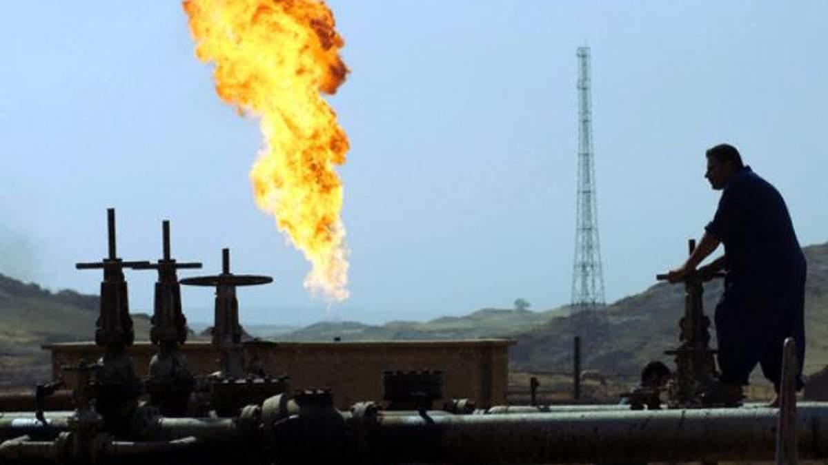 В Кувейте дали свой прогноз цены на нефть
