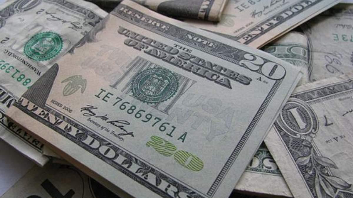 Американским инвесторам трудно работать в Украине
