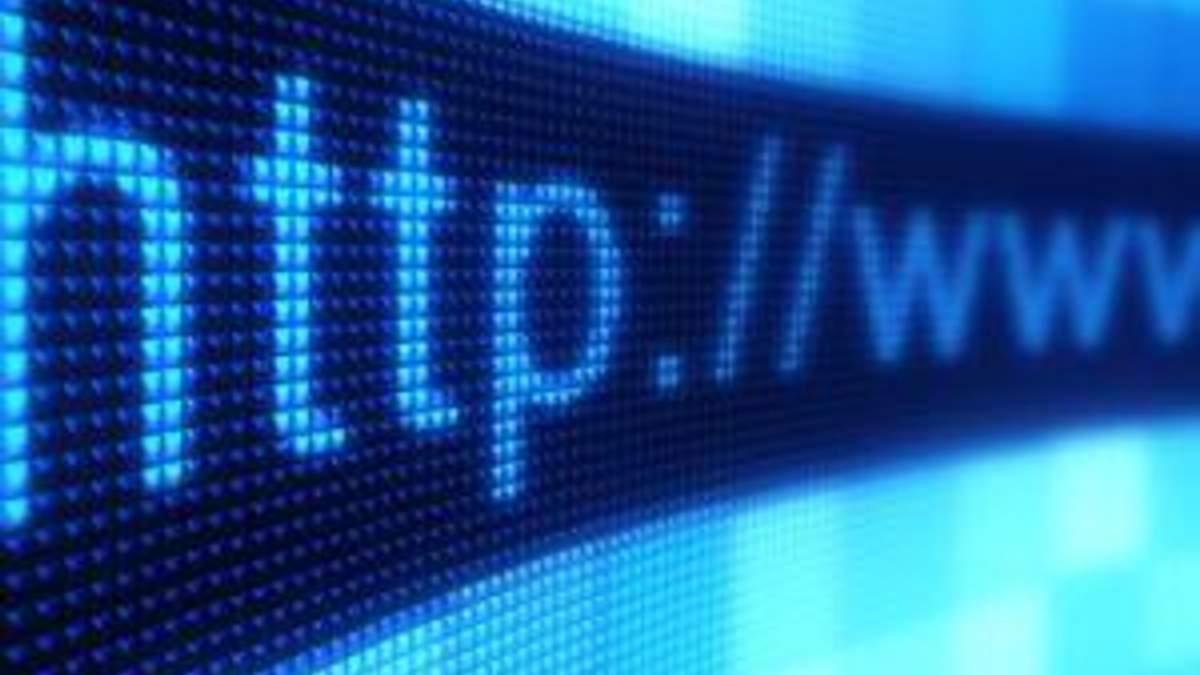Криміналу за фактом хакерських атак на сайт МВС не буде