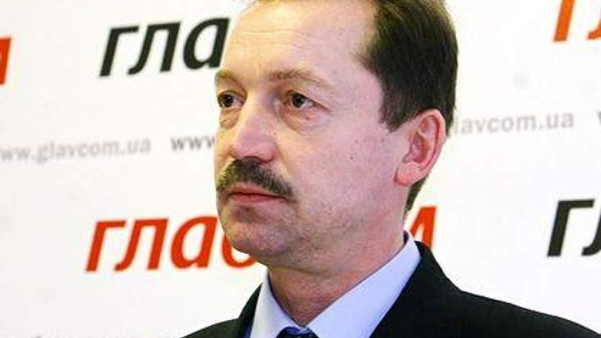 МВС визнало помилки в роботі слідчих при закритті Ex.ua