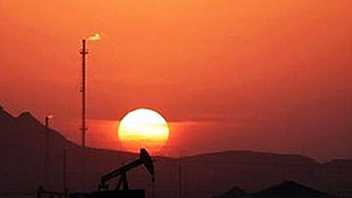 ТВ: Иран прекратил поставки нефти в 6 стран ЕС