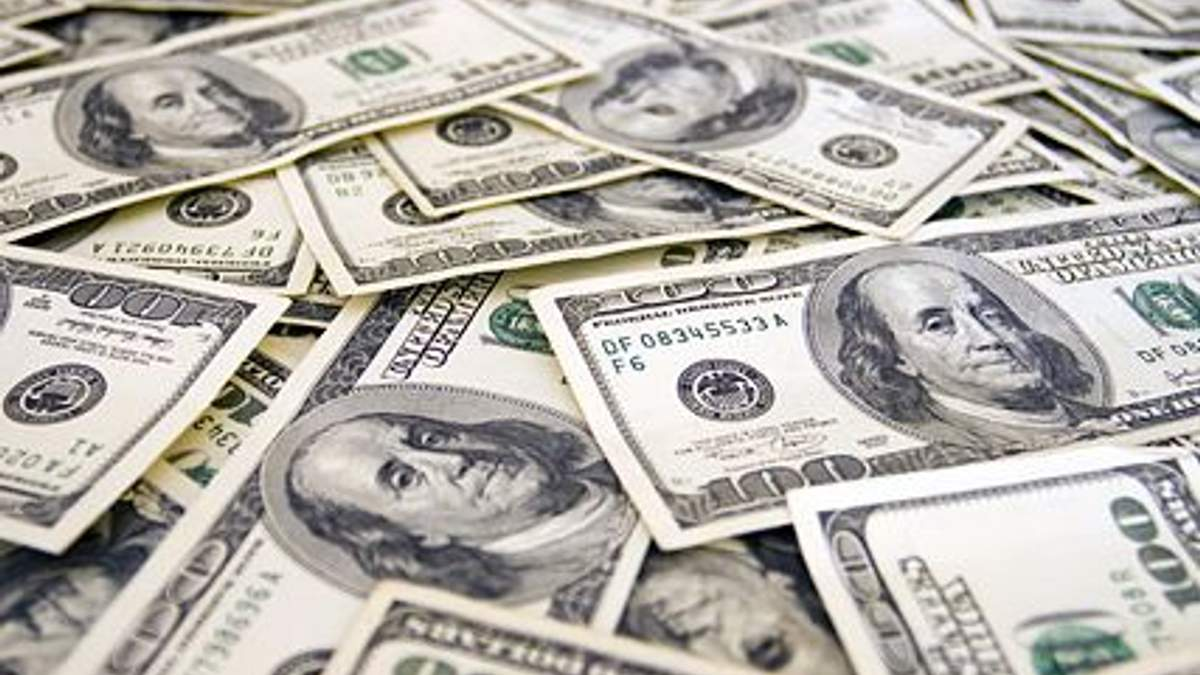 Найбільшим інвестором в українську економіку є Кіпр