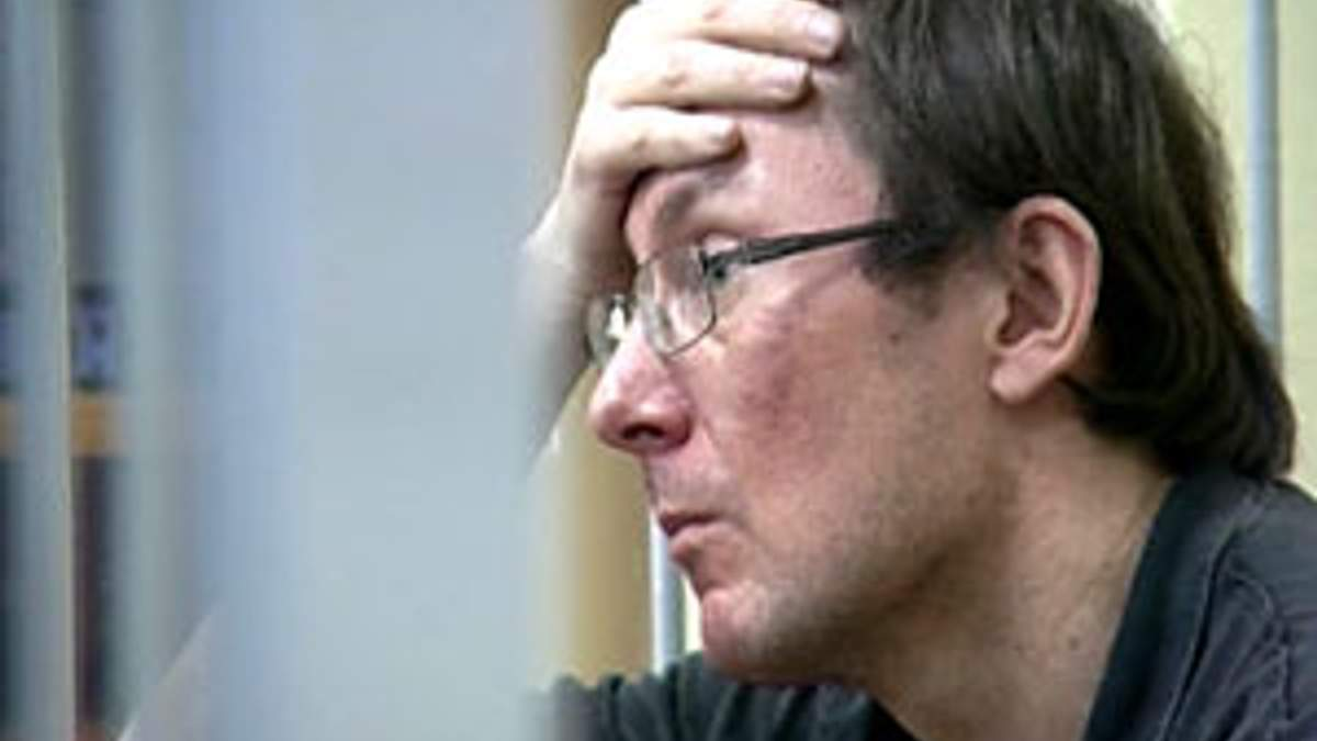 Дайджест подій за тиждень - 19 лютого 2012 - Телеканал новин 24