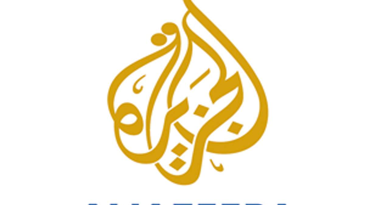 Al Jazeera стала найкращим телеканалом року