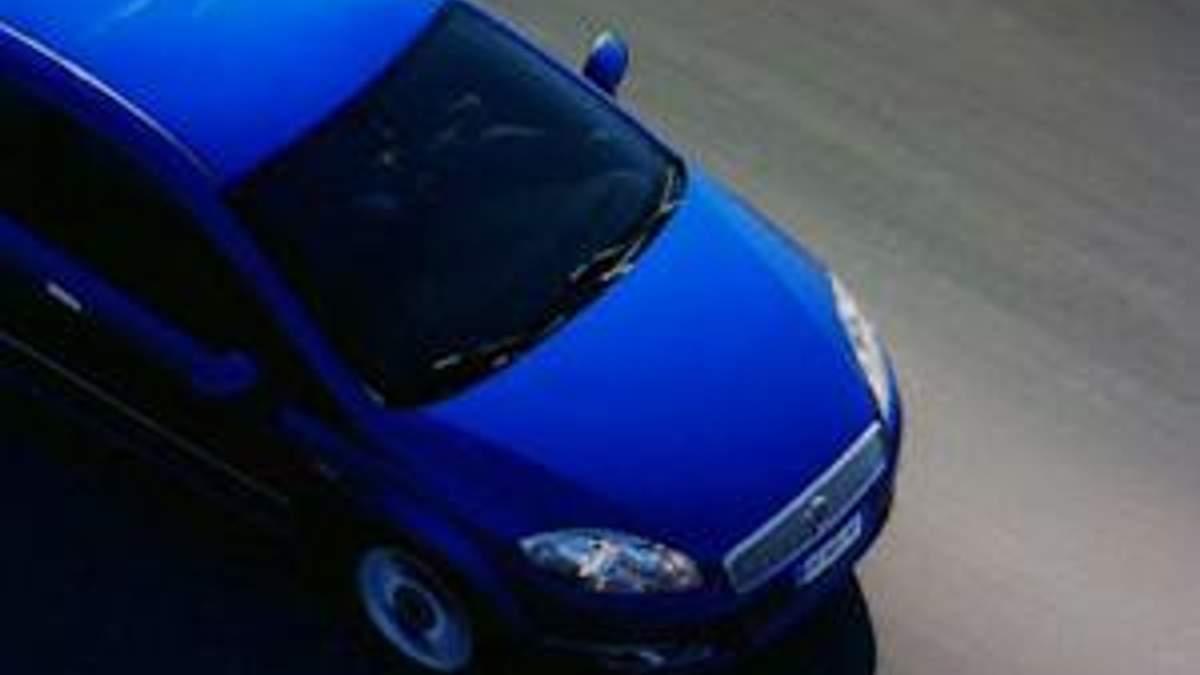 Fiat проведет IPO Ferrari перед покупкой пакета акций Chrysler
