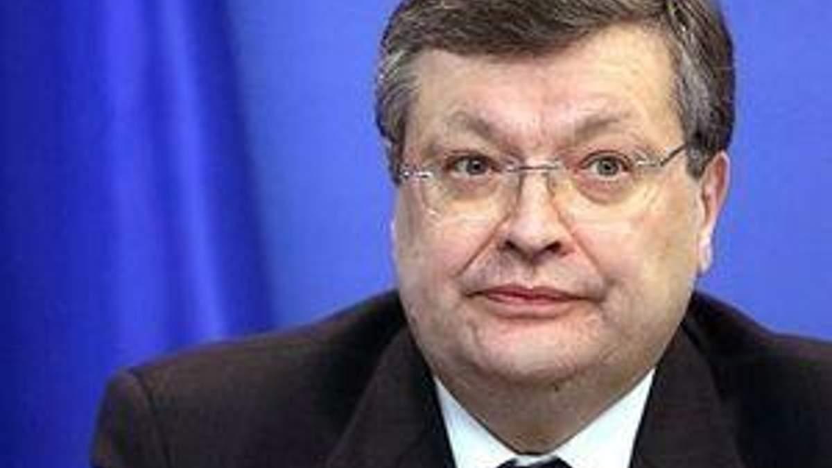 Польща скасує плату за національні візи для українців