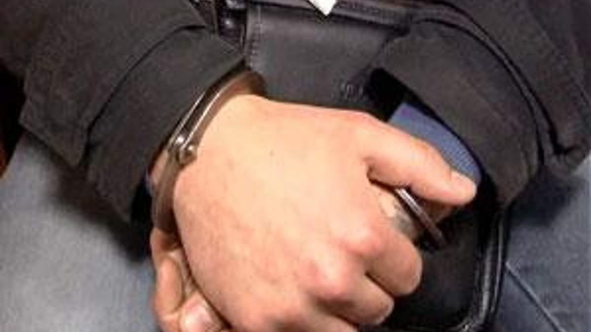 Нардепы также просят силовиков контролировать дело николаевских насильников