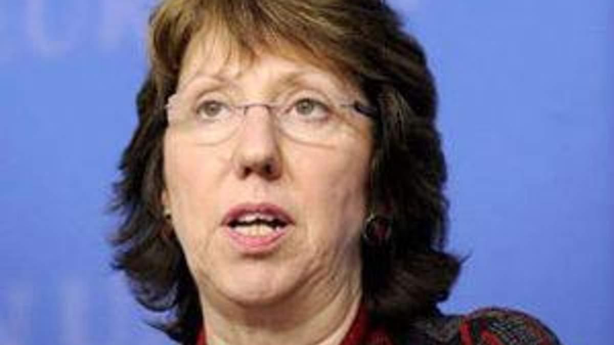 Евросоюз призывает Беларусь отказаться от смертной казни