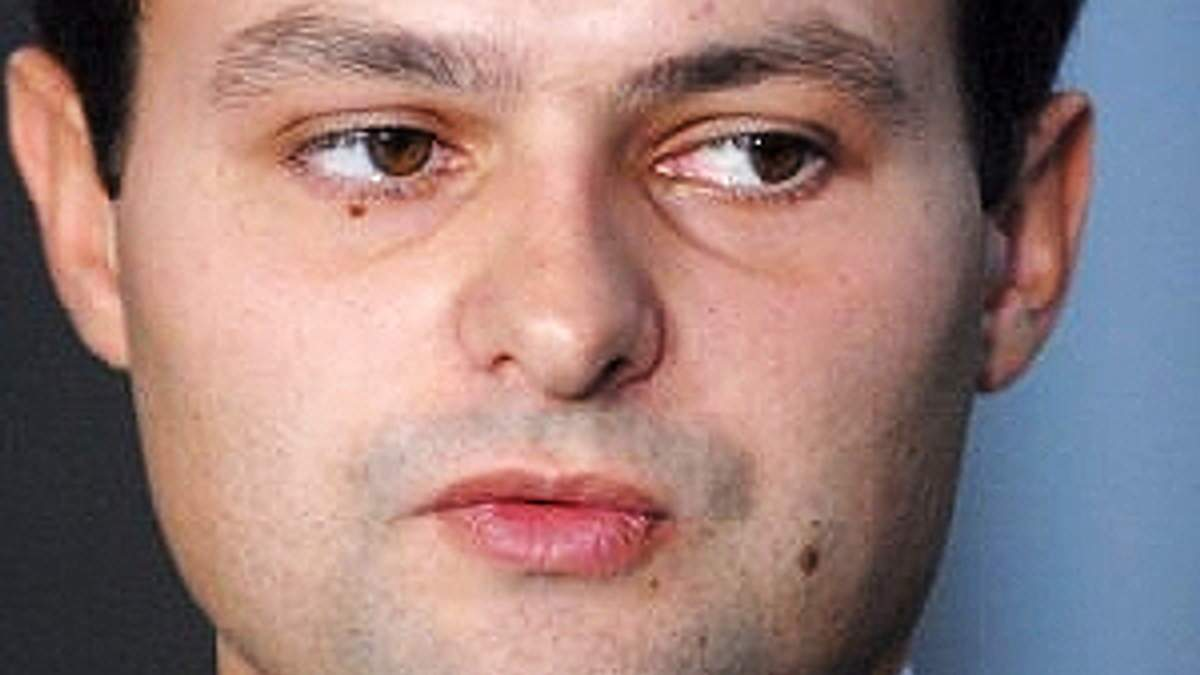 МЗС: Італійська прокуратура надала помилкову інформацію про домашній арешт Авакова