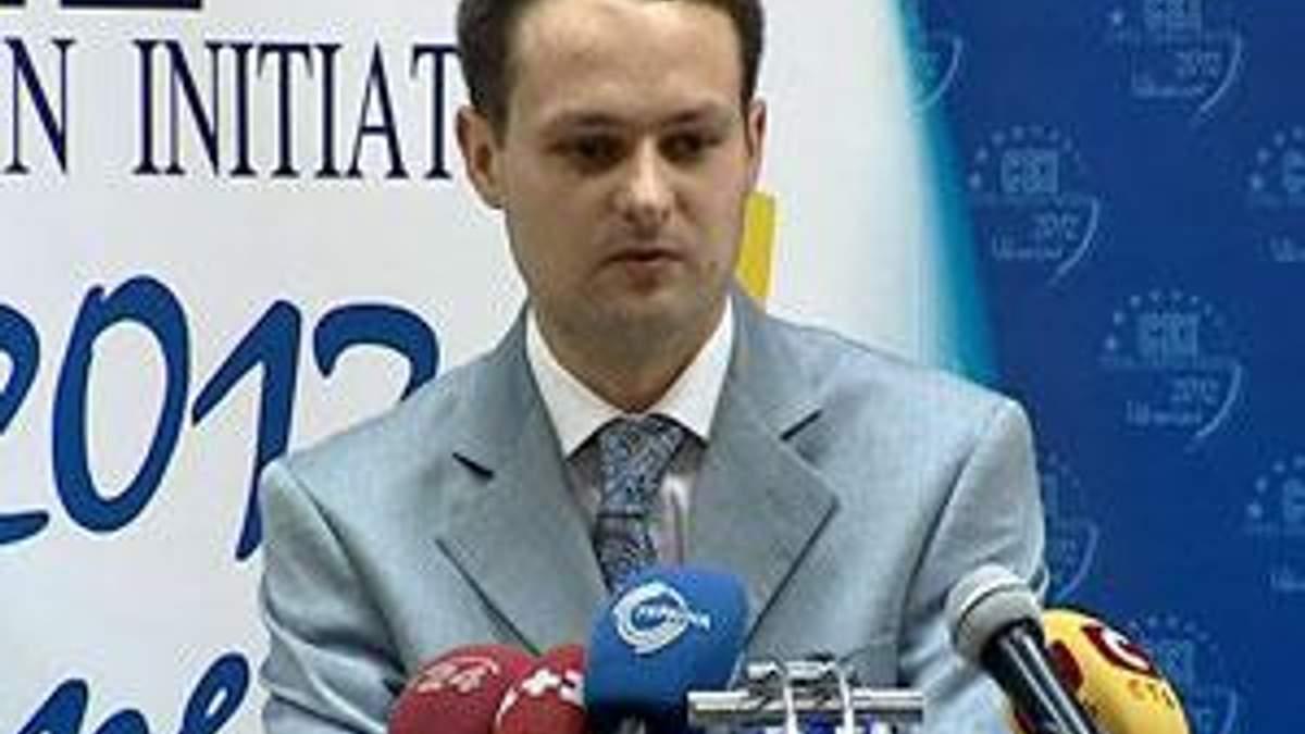 Підсумок дня: Саміт глав держав Центральної та Східної Європи відклали