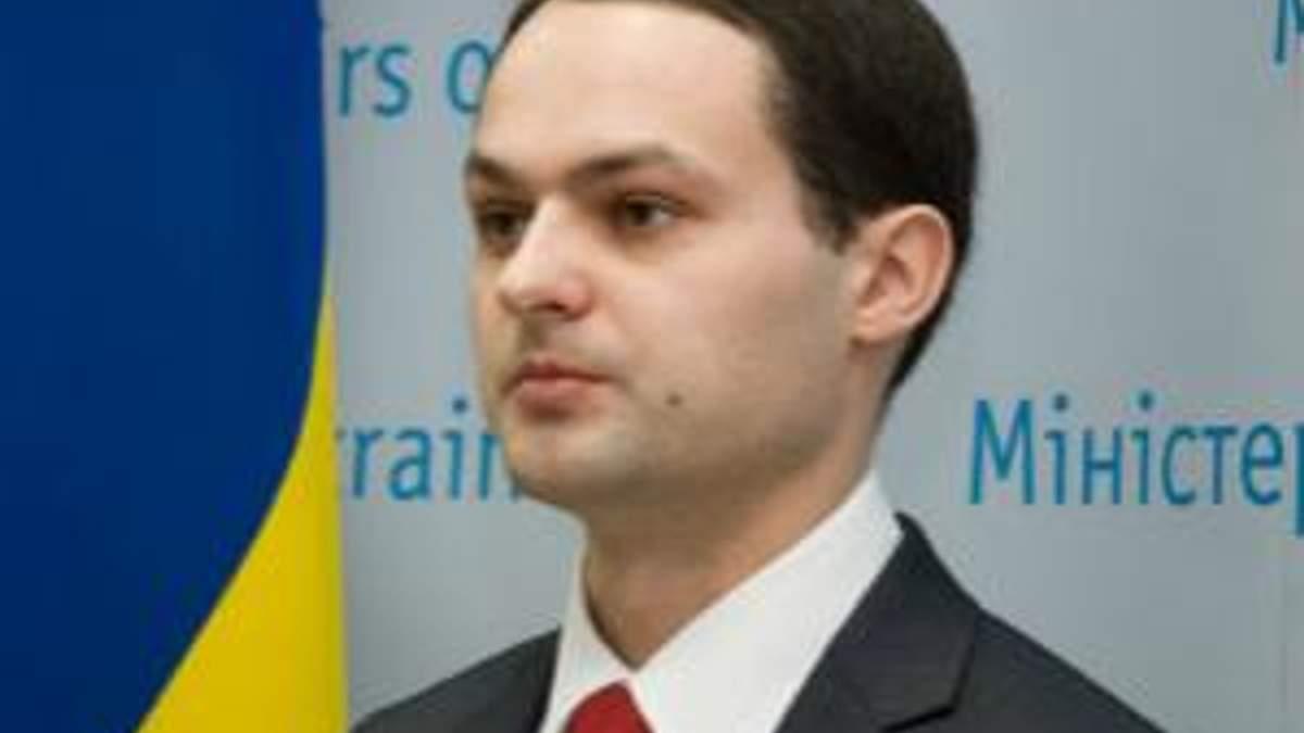 МЗС: Українці у 2011 році отримали понад мільйон шенгенських віз