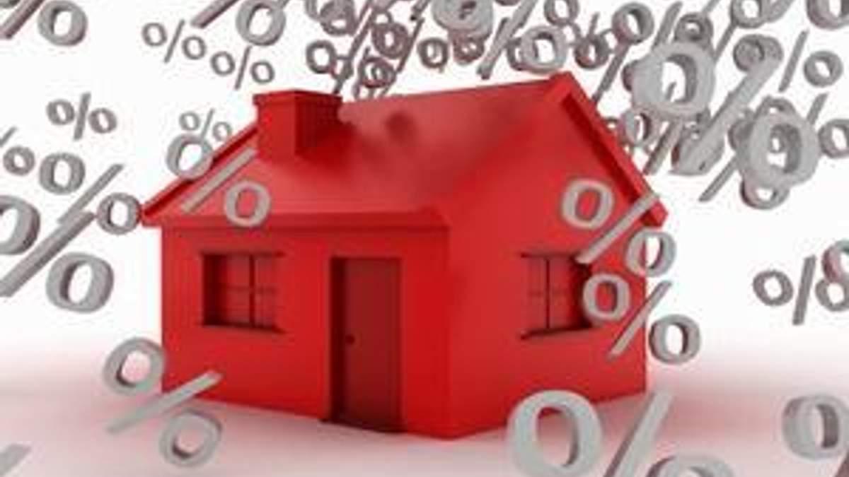 Доступная ипотека - пустой предвыборный слоган