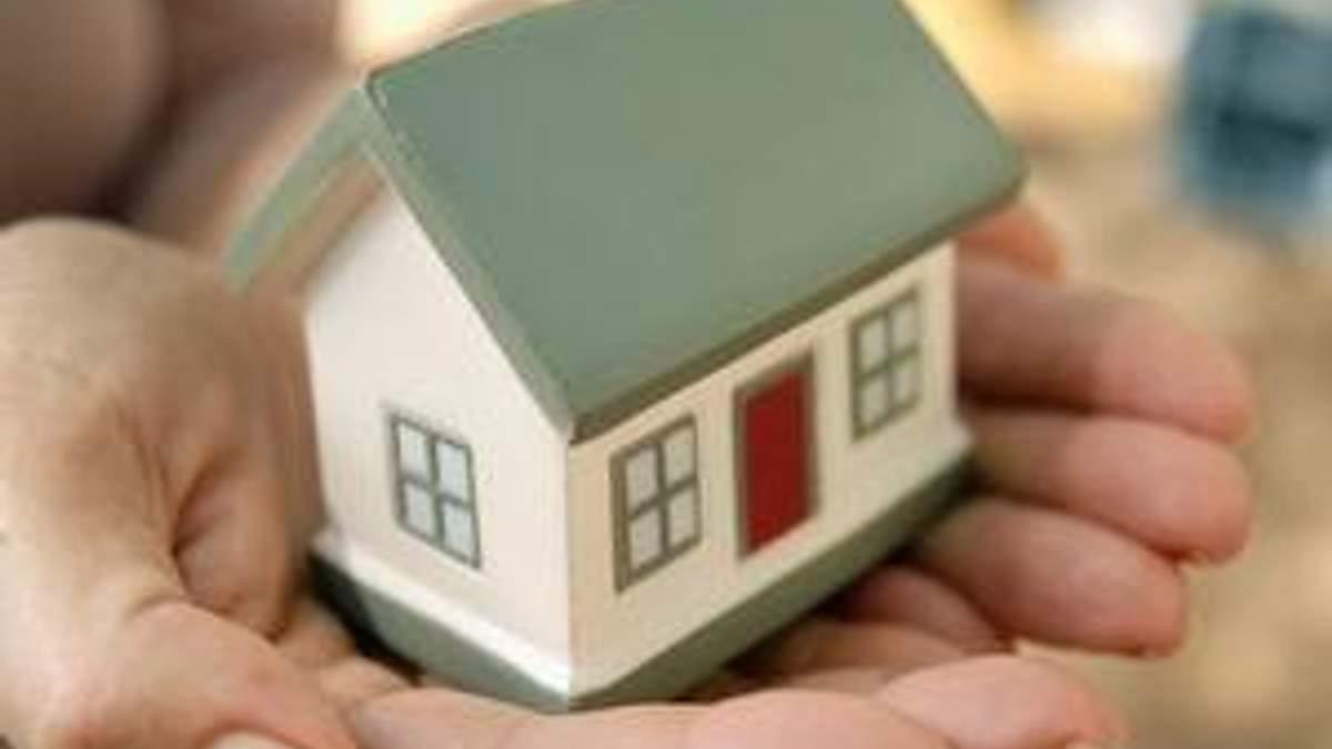 Оформления ипотеки может занять несколько недель