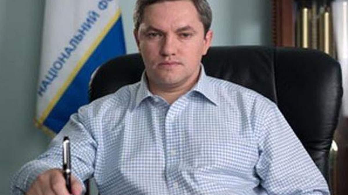 Профспілки: Уряд заборгував понад мільярд гривень зарплат