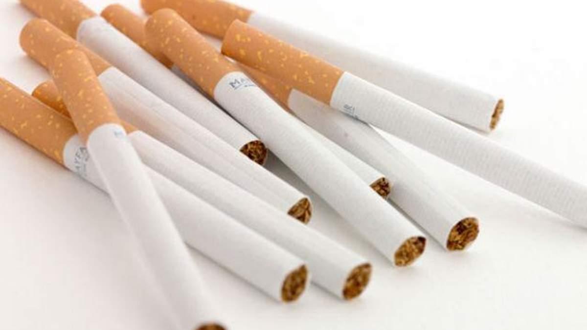 Розничная цена на табачные изделия рб сигареты american spirit купить москва