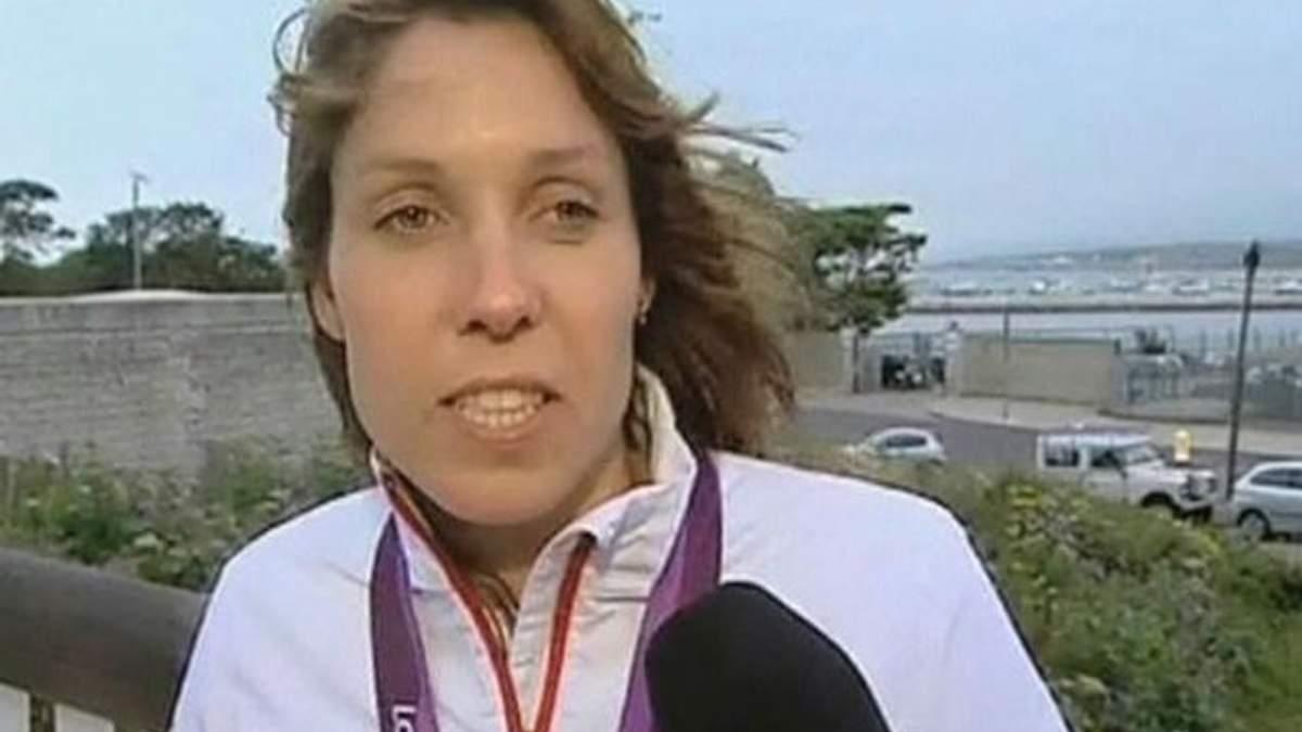 Польская спортсменка продаст медаль для лечения соседки