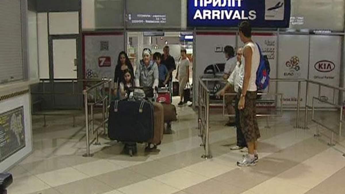 МЗС: найближчим часом із Сирії повернуться ще 50 українців