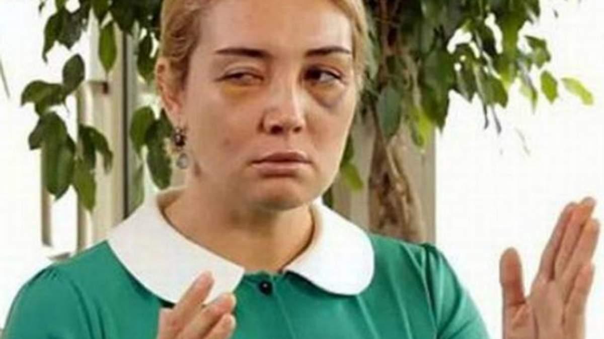 """Розинська збирається подати скаргу до Євросуду і розпустити """"Кобру"""""""