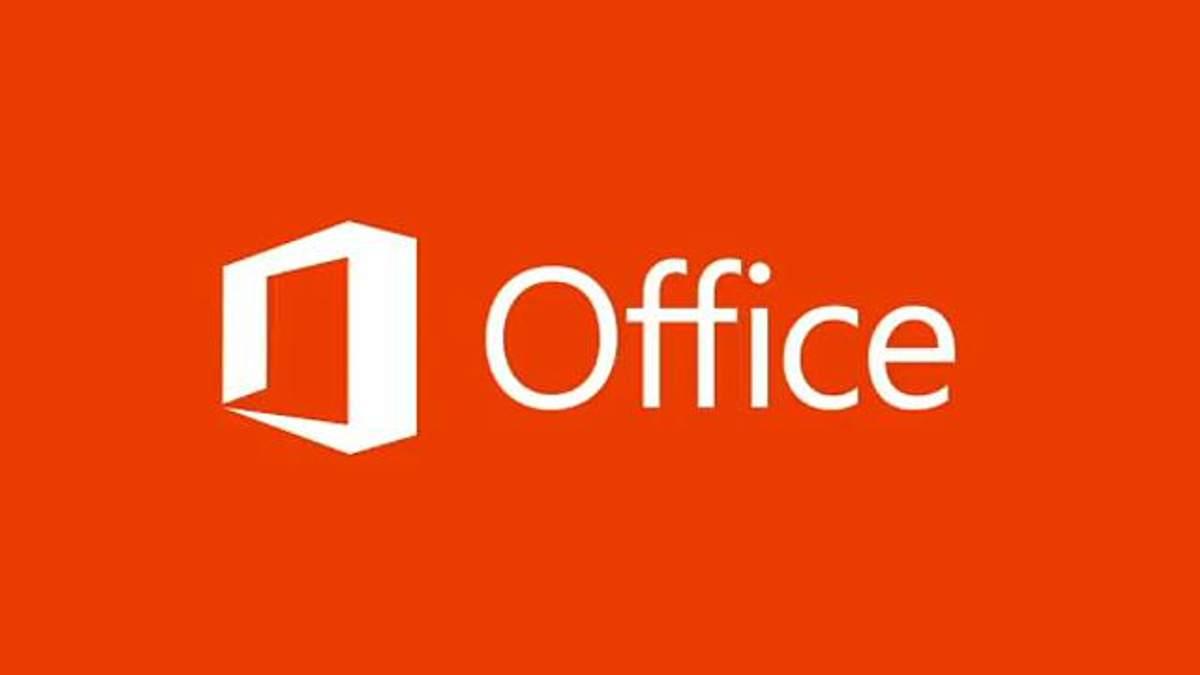 В березні Microsoft Office з'явиться на Android і iOS